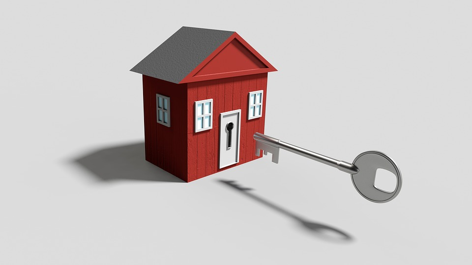 Honoraires agence immobiliere
